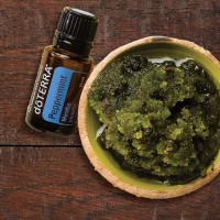 1x1_900x900_green_tea_peppermint_sugar_scrub_living_mag_us_english_web