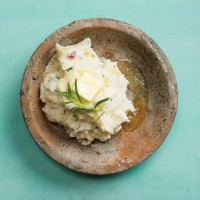 1x1_900x900_Rosemary_Mashed_Potatoes_us_english_web