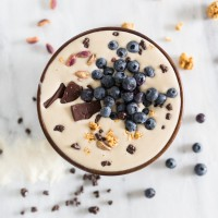 1x1-750x750-pblog-smoothie-bowl-trimshake-us-en-web