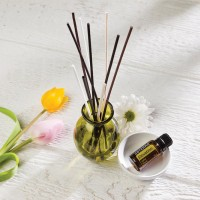 1x1_900x900_reed_diffuser_us_english_web
